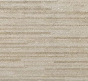 DECOR LAMAS KIEV SAND SATINADO 28X85
