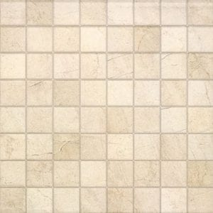 DECOR MOSAICO SAVANA CREAM
