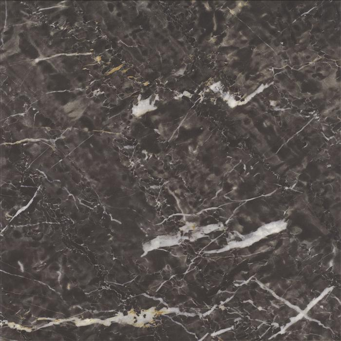 Imitaci n m rmol donna pavimento 45x45 revestimiento for Azulejo de parquet negro imitacion