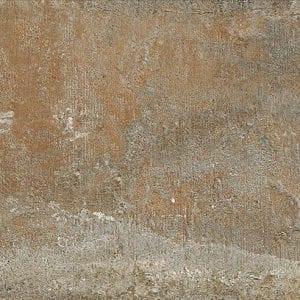 HARAD COTTO 30×60