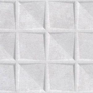MATERIA DELICE WHITE 25X80