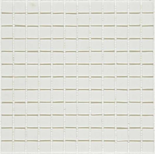 Gresite Blanco Antideslizante
