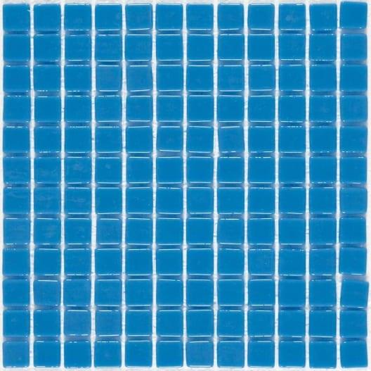 Gresite Azul Celeste Antideslizante