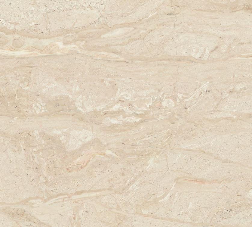 Serie monaco porcel nico imitaci n m rmol travertino for Imitacion marmol travertino precio