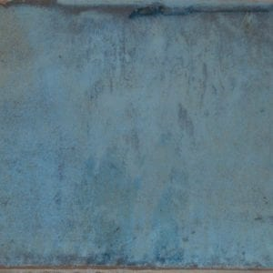 MONTBLANC BLUE 20X50