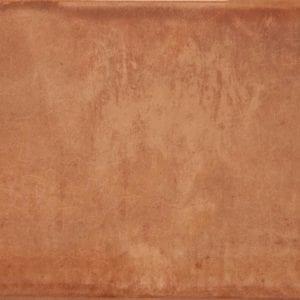 MONTBLANC BROWN 20X50