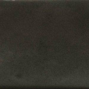 OPAL BLACK 7.5X30