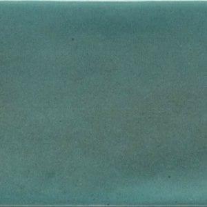 OPAL EMERALD 7.5X30