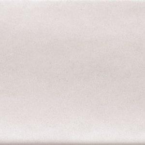 OPAL WHITE 7.5X30
