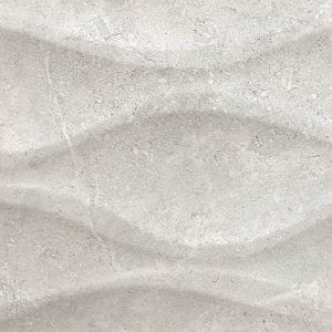 RELIEVE LUXE PEARL 25X60
