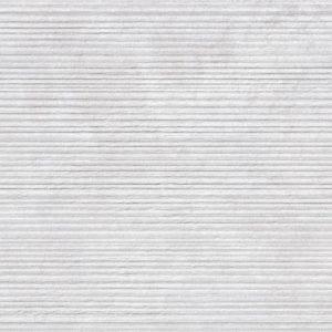 RELIEVE MATERIA WHITE 30X60