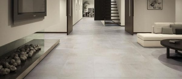 Serie Sagola - azulejo imitacion cemento