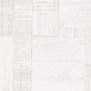 SALINES_DECOR_WHITE 33X100