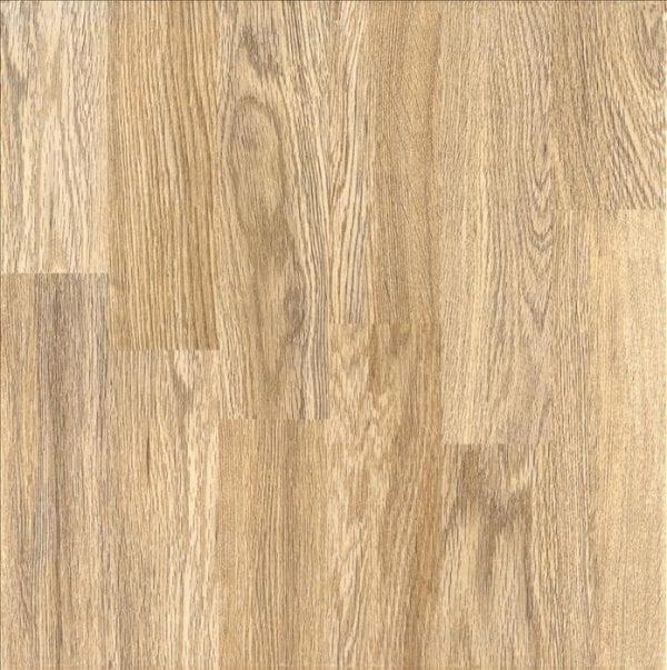Serie SOFIA - madera brillo