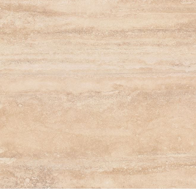 Serie travertine porcel nico tipo m rmol travertino for Azulejos imitacion marmol