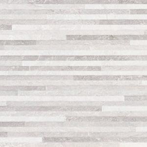 VERMONT CONCEPT GRIS 25X50