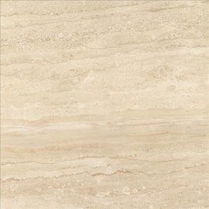 Serie YEMINA - suelo de gres imitación mármol