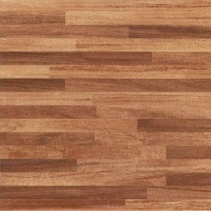 Serie ZINIA - gres 45x45 tipo madera