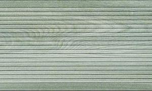 adobery taupe 23×120 adz