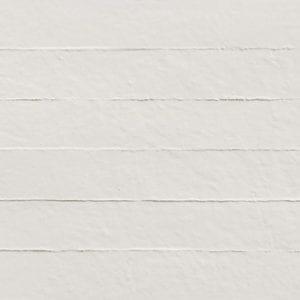 amantea-white