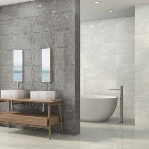 ambiente-altamura-pearl-matera-gray-30×90-60×120