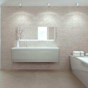 Alicatados de baños Serie CASERTA-ALIANTE-AMANTEA