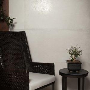 ambiente-detalle-castrovillari-silver-60×120