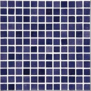 Gresite Azul Cobalto Antideslizante