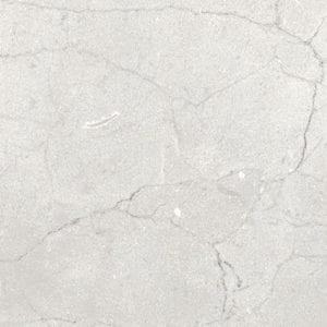 berluzzi-pearl-30×90