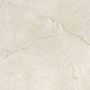 berluzzi-sand-30x90_