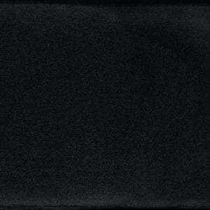 castrovillari-black-60×120-1