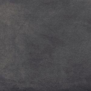 castrovillari-damgray-60×120-1