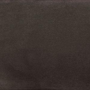 castrovillari-graphite-60×120-1