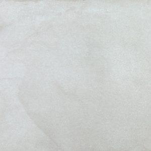 castrovillari-pearl-60×120-1