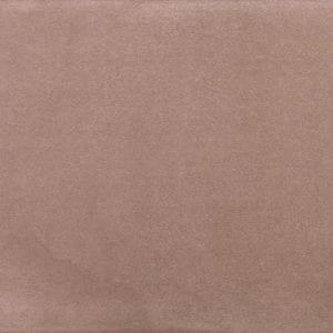 castrovillari-tan-60x120_6