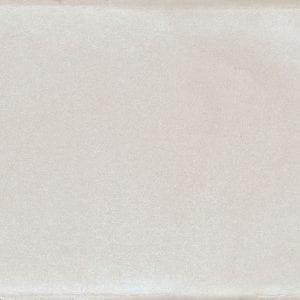 castrovillari-white-60×120-1