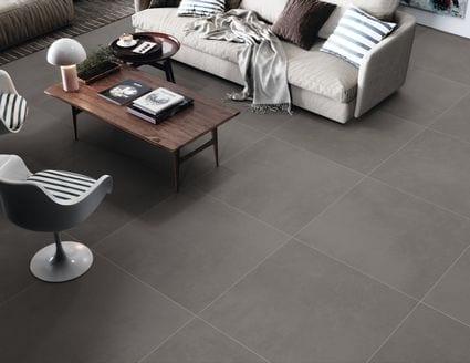 https://www.lacasadelosazulejos.com/azulejos/aspecto/cemento/