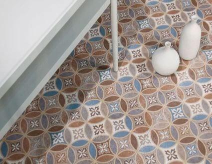 https://www.lacasadelosazulejos.com/azulejos/aspecto/hidraulico/