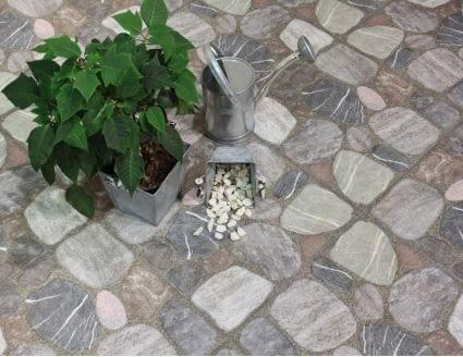 https://www.lacasadelosazulejos.com/azulejos/aspecto/piedra/