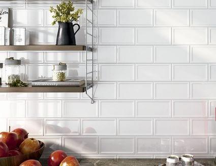 https://www.lacasadelosazulejos.com/azulejos/aspecto/tipo-metro/