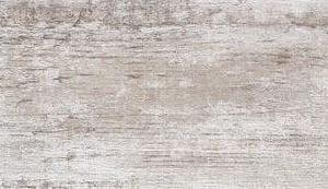davos gris 23×120
