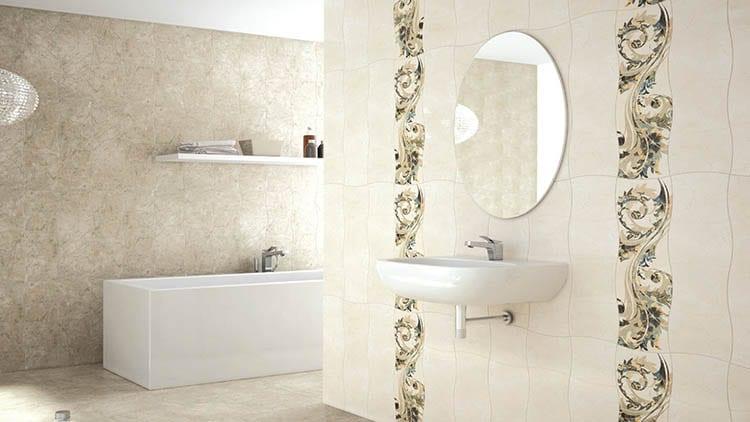Que espejo escojo para mi baño? | La casa de los azulejos