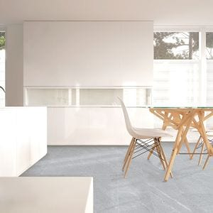 extreme-gris-ambiente-30×90-preview