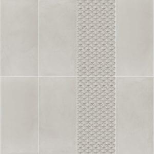 grafica-castrovillari-silver-60×120