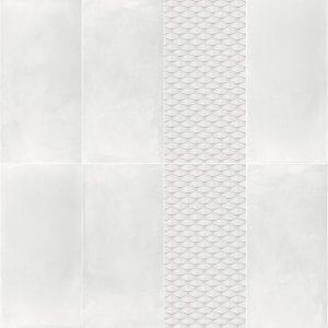 grafica-castrovillari-white-60×120