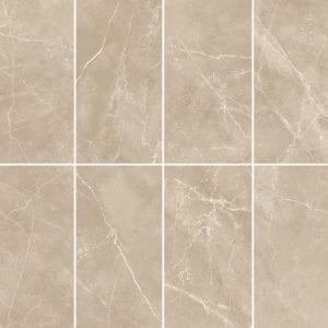 grafica-crotone-sand-60×120