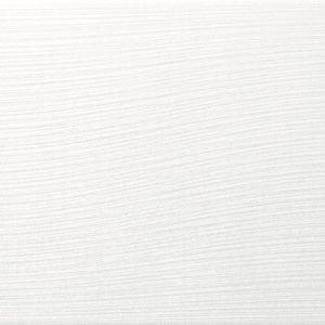rlv-domme-white