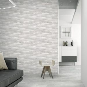 AMBIENTE CEMENT-G