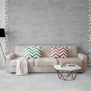 ambiente-cassis-luneville-pearl-60×60
