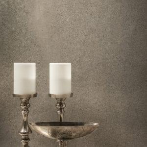 ambiente-detalle-fidenza-gray-pearl